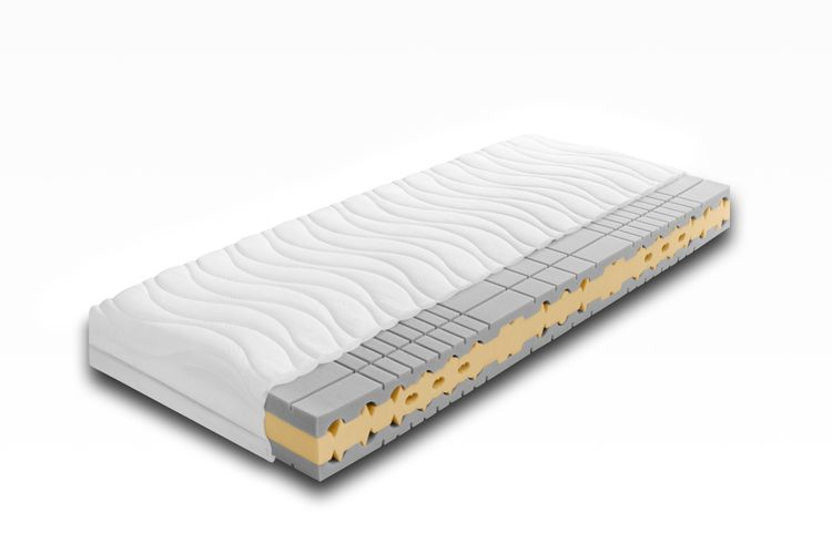 matratzen online g nstig kaufen belvandeo. Black Bedroom Furniture Sets. Home Design Ideas