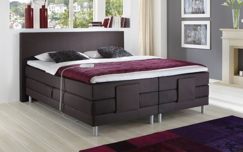 elektrisch verstellbar simple lattenrost elektrisch. Black Bedroom Furniture Sets. Home Design Ideas