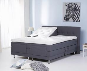 boxspringbetten g nstig online kaufen belvandeo. Black Bedroom Furniture Sets. Home Design Ideas