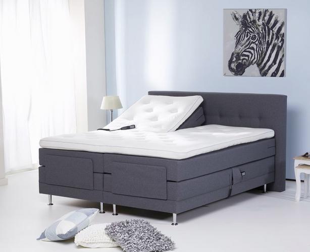 boxspringbetten g nstig online kaufen belvandeo 2. Black Bedroom Furniture Sets. Home Design Ideas